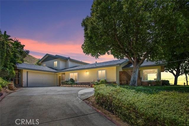 Photo of 4905 David Way, San Bernardino, CA 92404