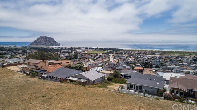 0  Nutmeg Avenue, Morro Bay, California