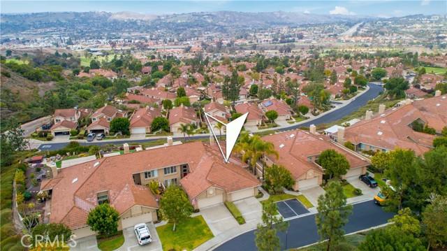 Image 38 of 27519 Via Montoya, San Juan Capistrano, CA 92675