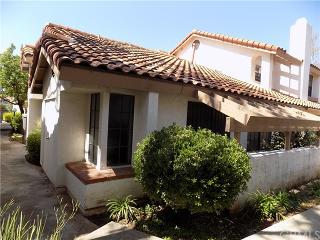 1651 S Juniper Street 167, Escondido, CA 92025