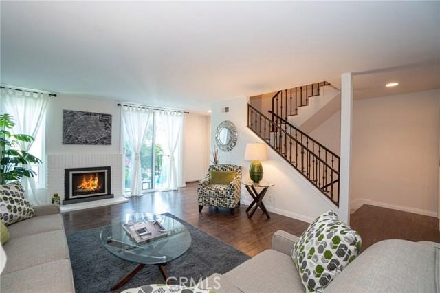 3619 W Hidden Lane C, Rolling Hills Estates, CA 90274