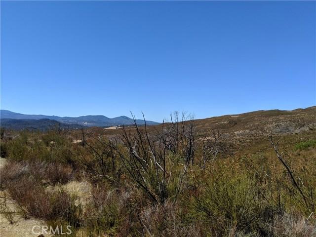 21700 Morgan Valley, Lower Lake, CA 95457