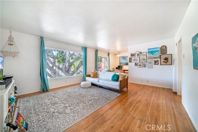 6. 1404 E 3rd Street #2 Long Beach, CA 90802