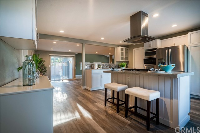 2507 Colby Place, Costa Mesa, CA 92626