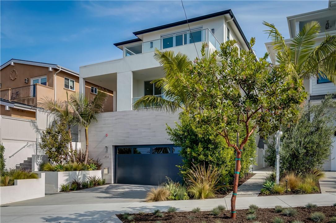 Photo of 406 S Francisca Avenue, Redondo Beach, CA 90277