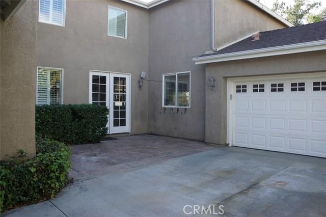 28750 Lexington Rd, Temecula, CA 92591 Photo 4