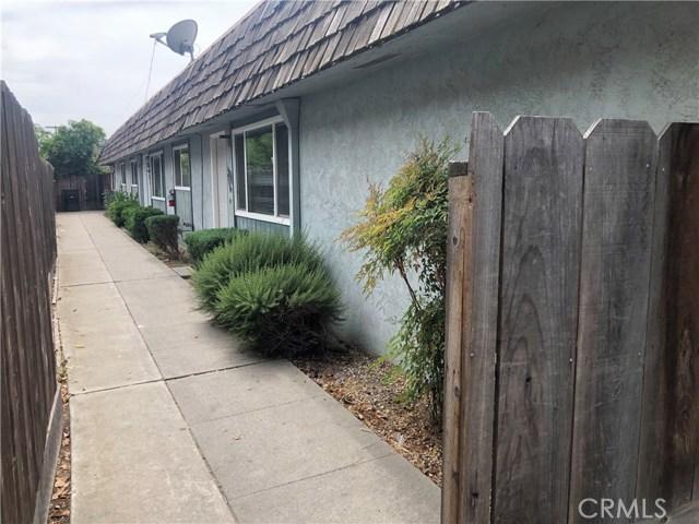 1454 Grove Avenue, Atwater, CA 95301