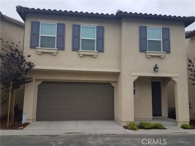 179 W Ridgewood St, Long Beach, CA 90805