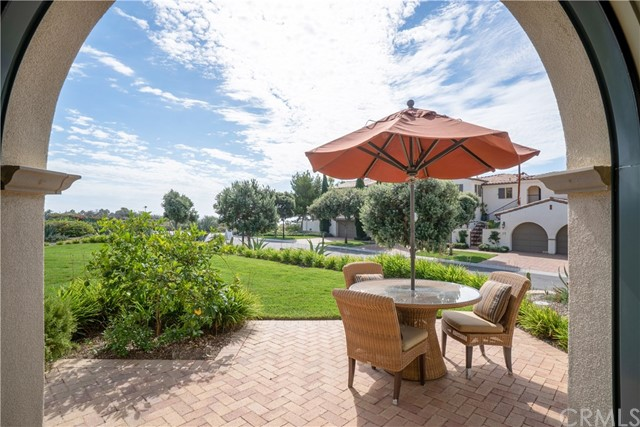100 Terranea Way 13-301, Rancho Palos Verdes, California 90275, 3 Bedrooms Bedrooms, ,3 BathroomsBathrooms,For Sale,Terranea,PV19138616