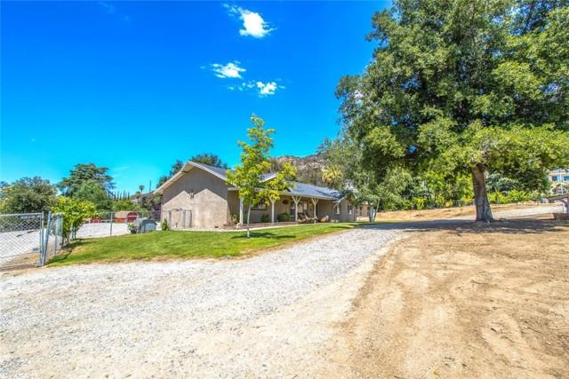 7. 9071 Rancho Drive Cherry Valley, CA 92223