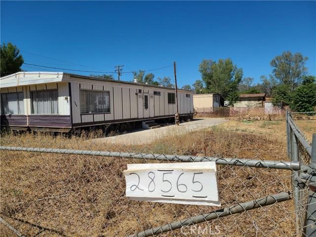 28565 Red Gum Dr, Lake Elsinore, CA 92532 Photo