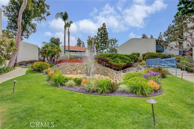 800 Camino Real, Redondo Beach, California 90277, 1 Bedroom Bedrooms, ,1 BathroomBathrooms,Condominium,For Sale,Camino Real,SB20031629