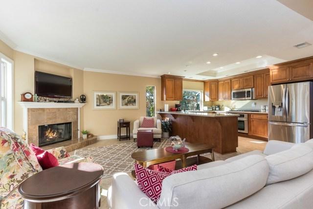 26312 Las Alturas Avenue, Laguna Hills, CA 92653