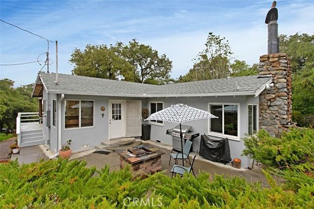 31776 S Grade Rd, Pauma Valley, CA 92061 Photo