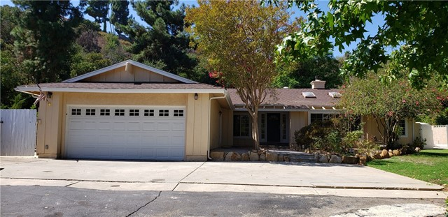 Photo of 1649 Kiowa Crest Drive, Diamond Bar, CA 91765