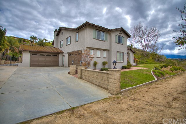 1443 Harness Lane, Norco, CA 92860