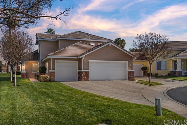 Photo of 1703 Morning Dove Lane, Redlands, CA 92373
