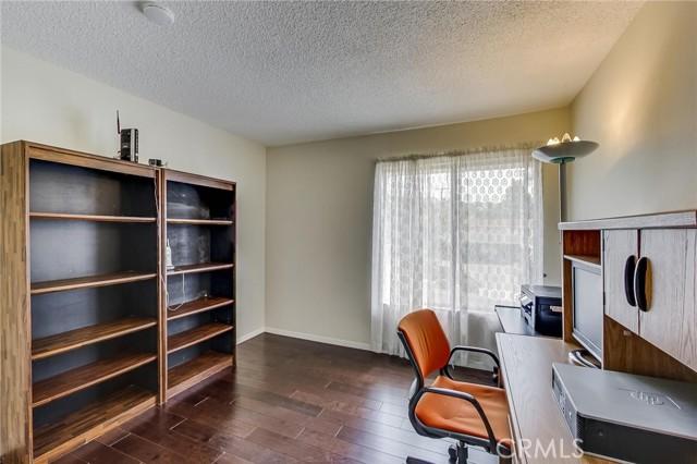 6903 Clovercliff Drive, Rancho Palos Verdes, California 90275, 5 Bedrooms Bedrooms, ,2 BathroomsBathrooms,For Sale,Clovercliff,SB21060868