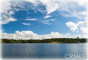 17196 Greenridge Rd, Hidden Valley Lake, CA 95467 Photo 55
