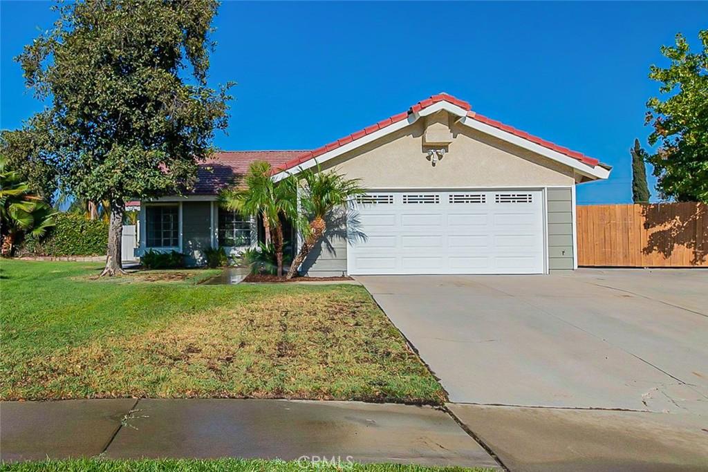 7353     Lemonwood Place, Rancho Cucamonga CA 91730