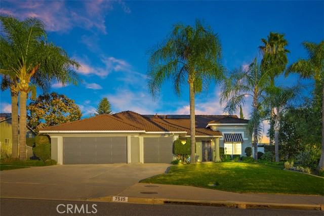 7515 Cram Road, Highland, CA 92346