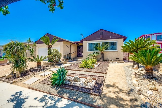 5347 Carfax Avenue, Lakewood, CA 90713