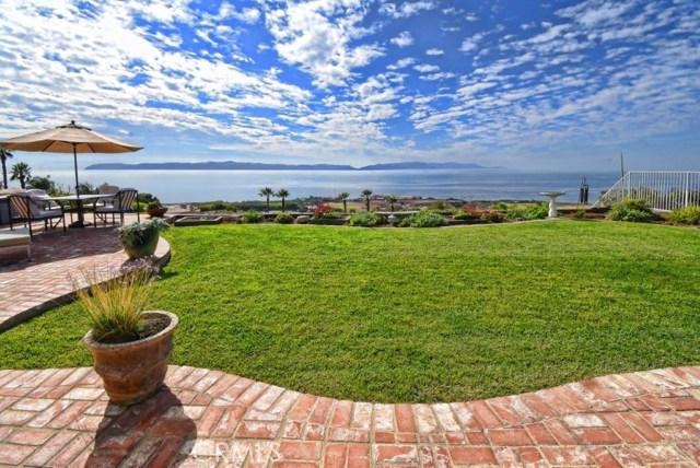 32427 Sea Raven Drive, Rancho Palos Verdes, California 90275, 3 Bedrooms Bedrooms, ,2 BathroomsBathrooms,For Sale,Sea Raven,PV20240517