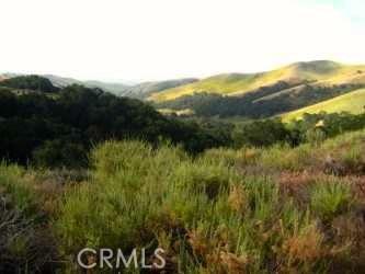 11485 Suey Creek Road, Nipomo, CA 93454