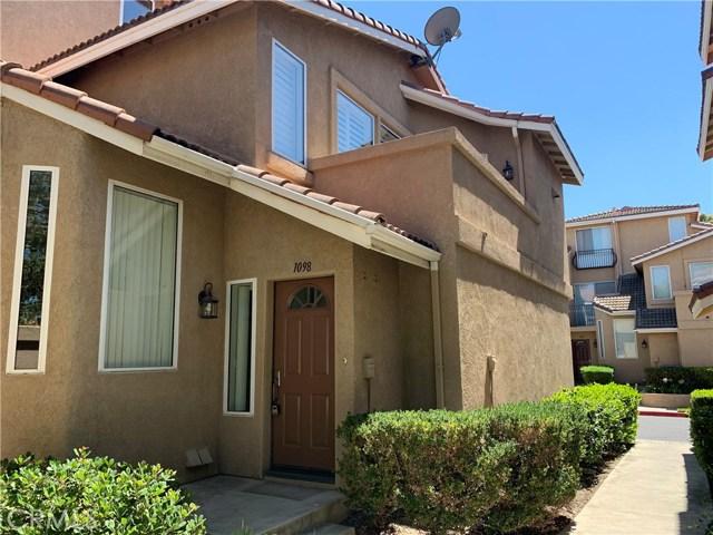 1098 S Positano Avenue, Anaheim Hills, CA 92808