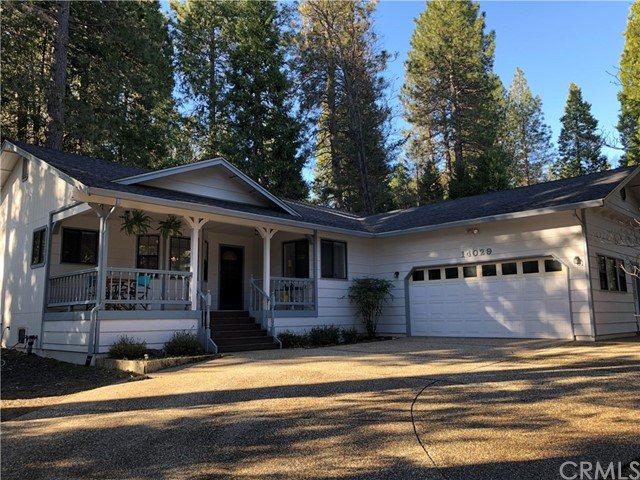 14029 Creston Road, Magalia, CA 95954