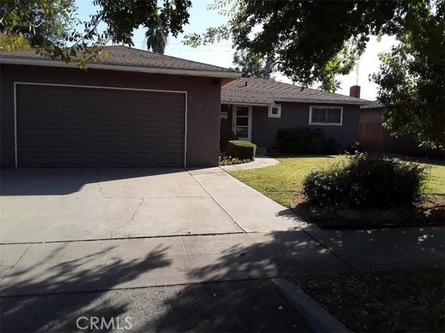 4338 E Swift Avenue, Fresno, CA 93726