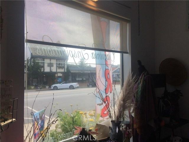 719 Main St, Cambria, CA 93428 Photo 7