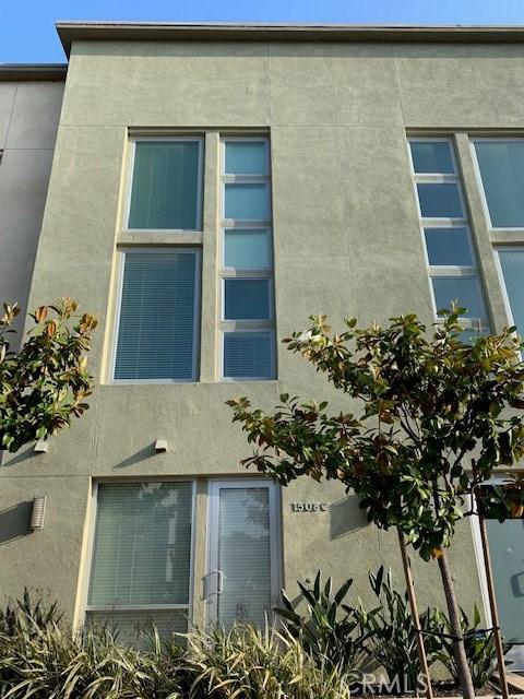 1508 W Artesia C, Gardena, CA 90248