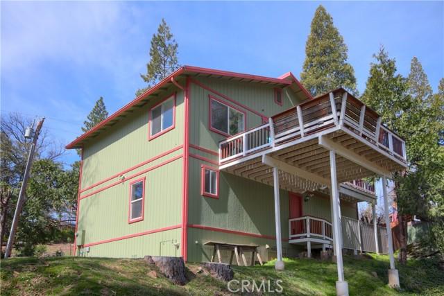 59555 Loma Linda Dr, North Fork, CA 93643 Photo 1