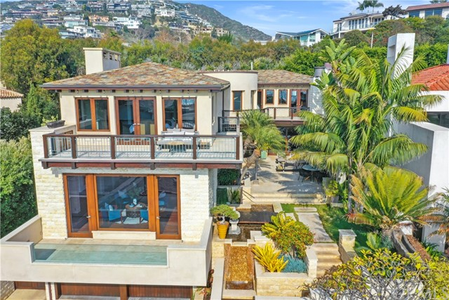 71 EMERALD BAY, Laguna Beach, CA 92651
