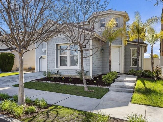 40572 Charleston Street, Temecula, CA 92591