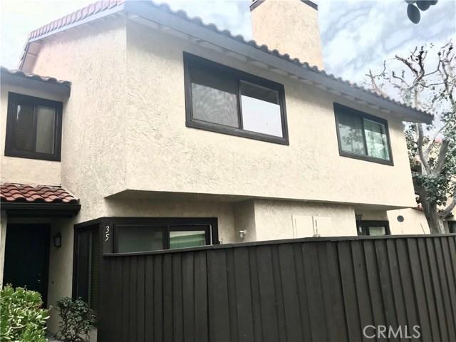 5151 Walnut Avenue 35, Irvine, CA 92604