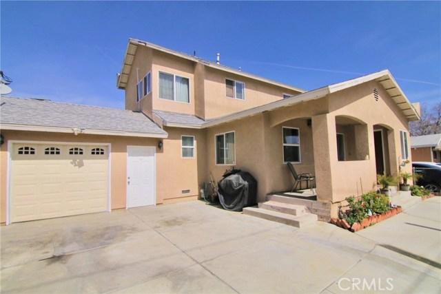 210 E Rialto Avenue, San Bernardino, CA 92408