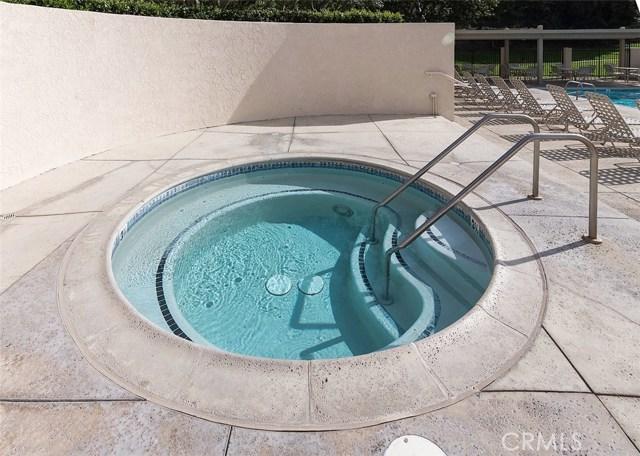 5 Starshine, Irvine, CA 92603 Photo 27