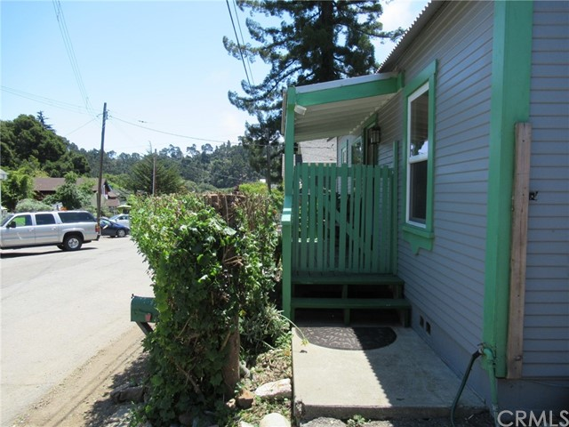 4325 Bridge St, Cambria, CA 93428 Photo 4