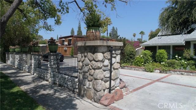 55 Arlington Dr, Pasadena, CA 91105 Photo 3