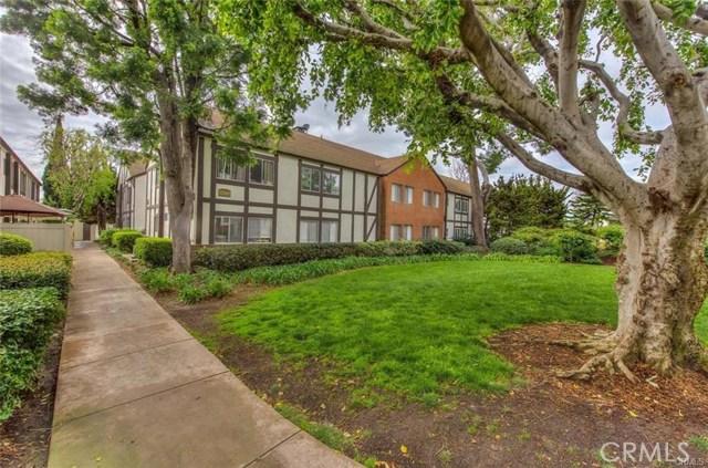 15506 Williams Street A50, Tustin, CA 92780