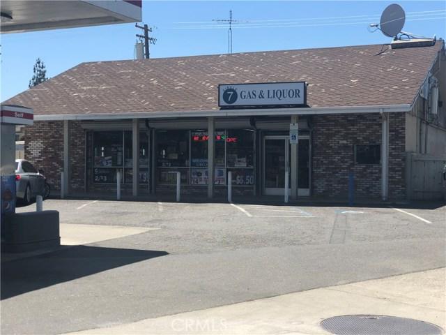 145 N Santa Cruz Avenue, Modesto, CA 95354