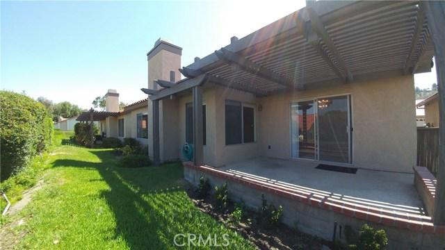 Image 5 of 23822 Villena, Mission Viejo, CA 92692