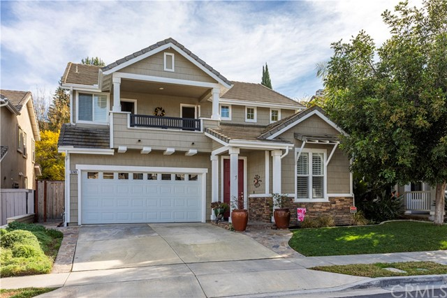 5749 Calle Polvorosa, San Clemente, CA 92673