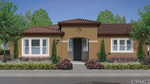 67400 Rio Madre Dr, Cathedral City, CA 92234 Photo