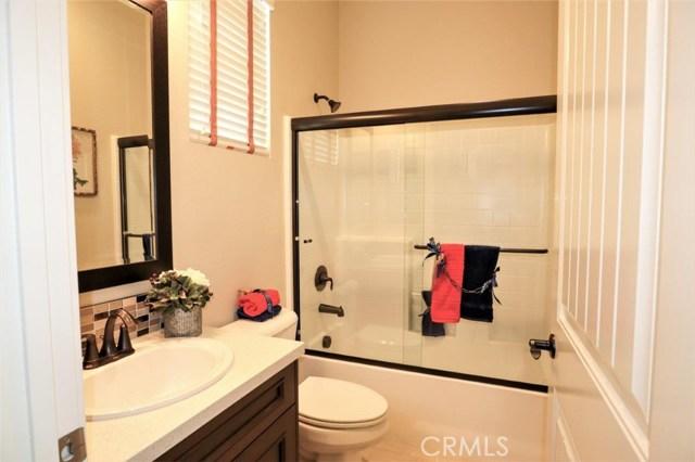 20945 Normandie Avenue, Torrance, California 90501, 4 Bedrooms Bedrooms, ,3 BathroomsBathrooms,Single Family Residence,For Sale,Normandie,SW20192728