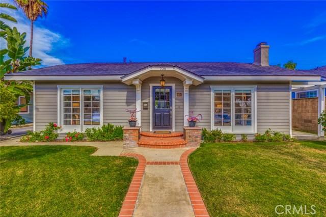 706 N Lemon Street, Anaheim, CA 92805