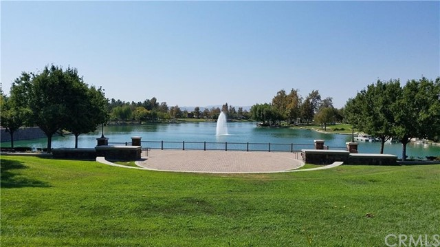 40281 Medford Rd, Temecula, CA 92591 Photo 44