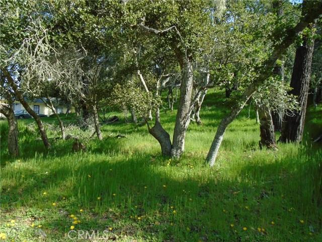 1880 Orville Av, Cambria, CA 93428 Photo 0